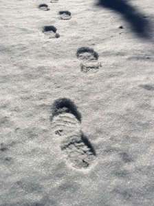 snowy footsteps2