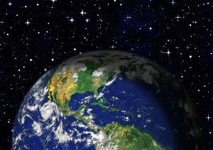 earth-422754_1280