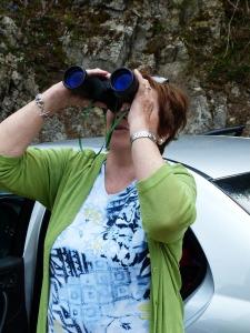 binoculars-358032_1280