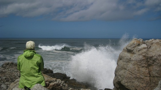 surf-279503_1280